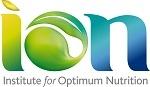Optimum Nutrition Clinic