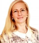 Natalie R Gillan, BSc, PhD, DipRAW, MNLP, mBANT, CNHC