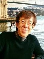Narihito Matsunaga