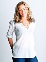 Felicity Gray RSHom LCH