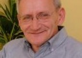 Philip Davis, Partner in Phoenix EFT Therapies and Training