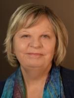 Jane Clark MAR