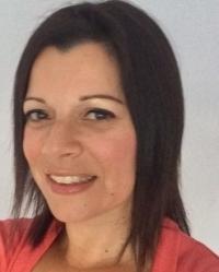 Tania Koten (MAPA) - Higher Healings