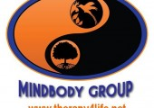 MindBody Therapy Centre