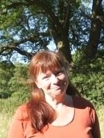 Jan Cafearo - Bowen Therapist