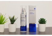 Environ Products in London<br />Canada Water | Wapping | Stratford