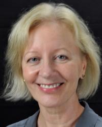 Liz Jeannet