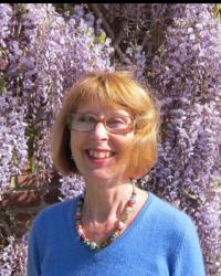 Sohani Gonzalez - Homeopathy & Nutrition. (BA., LCH.,MCH.)