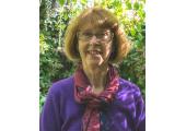 Sohani Gonzalez - Homeopathy & Nutrition. (BA., LCH.,MCH.) image 1