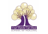 Your Hands Can Heal School of Healing<br />Tera-Mai™ Reiki Healing Treatments, Courses & Workshops