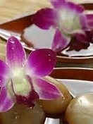 Crystal Blue Holistic Therapies