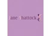 Jane Shattock MCSP MAACP SRP image 1