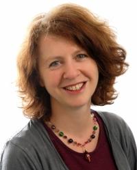 Rosalie Segal