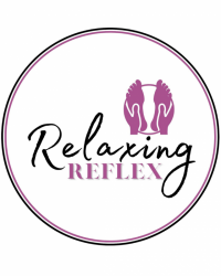 Relaxing Reflex