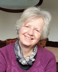 Fiona Howells