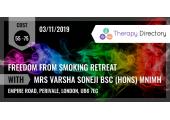 Mrs Varsha Soneji BSc (Hons) MNIMH image 7