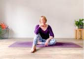 Friendly Yoga Classes