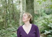 Julie Elder