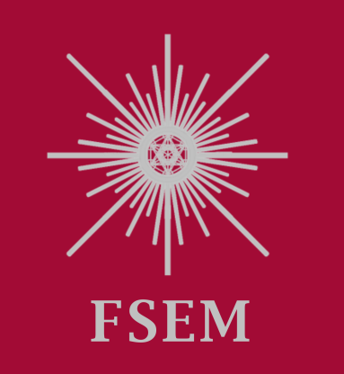 FSEM%20Small%20Logo%20(1).png