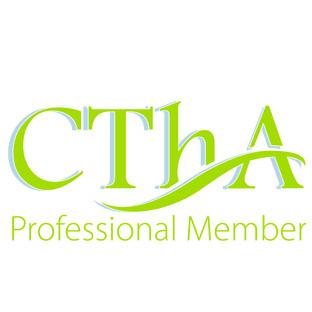 CThA-Small.jpg