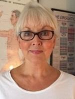Kathy Hilditch