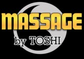 Massage By Toshi