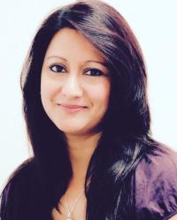 Anita Core Healing - Anita Kaur