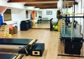 TheMassage&PilatesBase