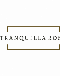 Tranquilla Rosa - Luxury, Eco-Friendly Holistic Therapies & Spa Treatments