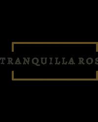 Tranquilla Rosa - Luxury, Eco-Friendly Holistic Therapies & Spa Treatments