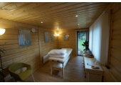 Earley Acupuncture Clinic - Cristina Lopez-Pascual image 1