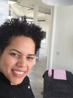 Helen Galt Mobile Massage Therapist