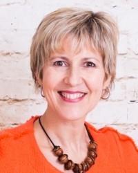 Nathalie Roth, Health & Wellbeing Coach