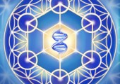 Metatronic Healing Groups