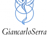 Giancarlo Serra Logo