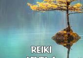 Usui TIbetal Reiki 1 Course