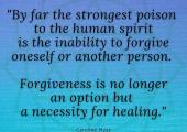 Heart Chakra Quotes