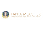 Tania Meacher<br />Womb Whispererer, Moon Mother, Wise Woman