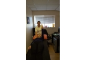 Kinesiology Consultations<br />A professional touch