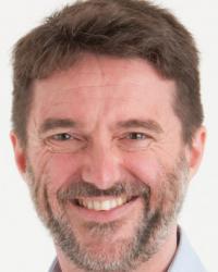 Richard Southam