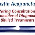 Austin Acupuncture logo