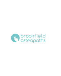 Brookfield Osteopaths