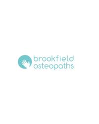 Brookfield Osteopaths