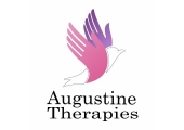 Augustine Therapies
