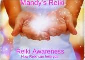 Reiki Awareness