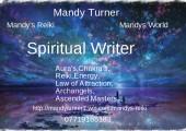 Spiritual Writer