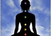 Pendulum Chakra Balancing
