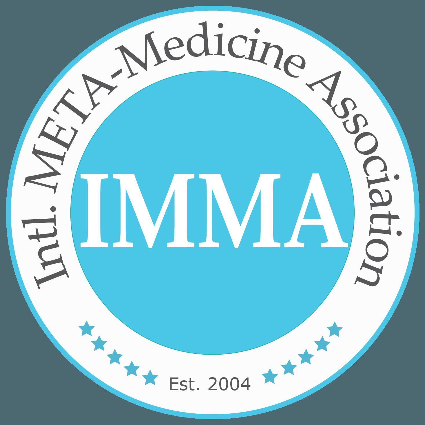 META_HEALTH_Logos_for_Trainers_IMMAlogo.