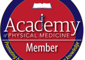 Academy of Physical Medicine