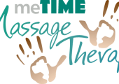 meTIME Massage Therapy